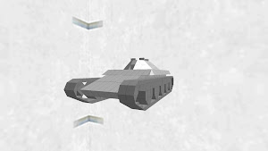 T-34/44 lightgun