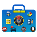 Smart Tools Advanced Toolkit icon