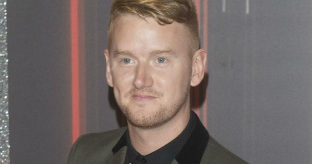 Coronation Street's Mikey North teases big 2019 for Gary Windass