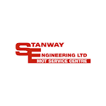 Stanway Engineering Icon