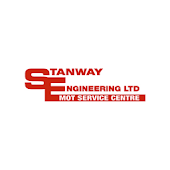 Stanway Engineering
