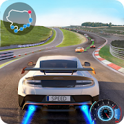 Game Real City Drift Racing Driving APK for Windows Phone