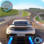 Real City Drift Racing Driving 2.3