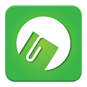 Tudu - Tasks & ToDo list icon