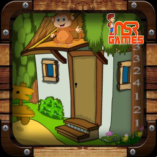 New Escape Games 153