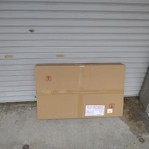 BRZ  RパフォーマンスパッケージA型のカスタム事例画像 新潟県のグラタンさんの2021年09月11日15:45の投稿