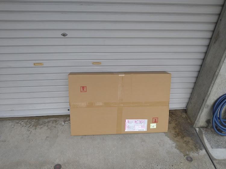 BRZ の86,新潟県,シートカバー取付,DIY,用品取り付けに関するカスタム&メンテナンスの投稿画像1枚目