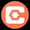 Procore Technologies Inc - Logo