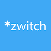 zwitch now