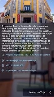 Dona Emília - Casa de Hóspedes - náhled