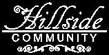 Hillside Community Apartments Homepage