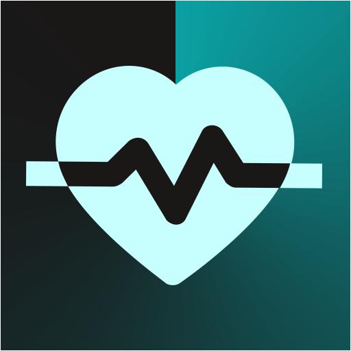 Tiko - Get fans & followers & likes tk - Apps on Google Play