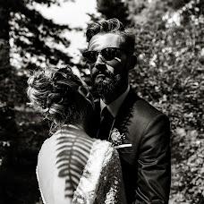婚礼摄影师Richard Konvensarov(konvensarov)。10.12.2018的照片
