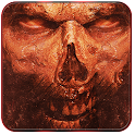 Death Shooting : Zombie icon