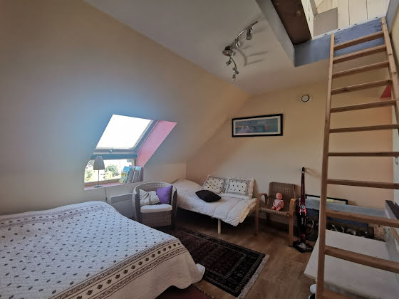 Vente villa 5 pièces 174,6 m2