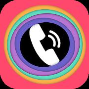 Color Call - Color Phone APK