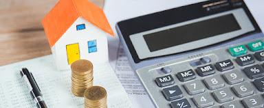Immobilier : Quelle est la position de la FNAIM face aux réformes de l'ISF et de la taxe d'habitation ?