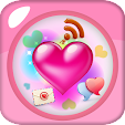 Romantic Me.. file APK for Gaming PC/PS3/PS4 Smart TV