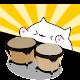 Bongo Cat Studio per PC Windows