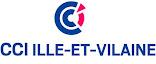 CCI ille-et-Vilaine partenaire des journées RENCONTRE mardi 13 février