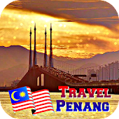 Penang Travel Booking