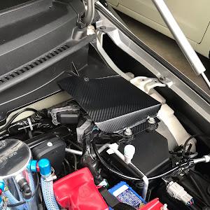 アルトワークス HA36S 5AGS 4WDのカスタム事例画像 SilverLuckさんの2018年12月16日17:17の投稿