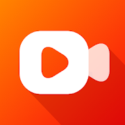 Screen Recorder for Game, Video Call, Screenshots