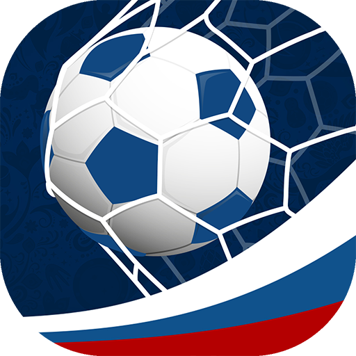 Sports Ledg.. file APK for Gaming PC/PS3/PS4 Smart TV