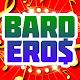 Bardero$ Ringtones 2020 Download for PC Windows 10/8/7