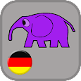 German Dictionary apk