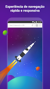 Puffin Web Browser  Pro 8.3.1.41624 Mod Apk Download 1