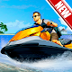 Real Speed Boat Racing : Extreme Race for PC-Windows 7,8,10 and Mac