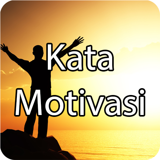 Kata Mutiara Motivasi Apps On Google Play
