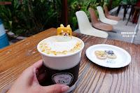 斗。宅商社Cafe&Bar