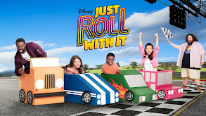 Just Roll With It thumbnail