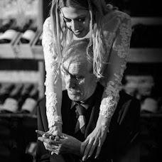 Wedding photographer Sergey Korotkov (korotkovssergey). Photo of 13.04.2018