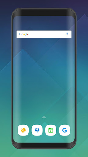 Theme and Launcher for MEIZU MX6 Plus. Wallpapers 1.0 screenshots 1