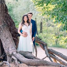 Wedding photographer Aleksandr Reshnya (reshnya). Photo of 27.08.2018