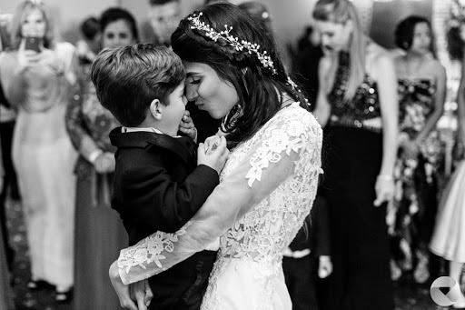 Wedding photographer Victor Rodriguez urosa (victormanuel22). Photo of 11.03.2020