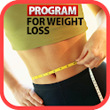 Effective Weight Loss icon