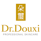 Dr.Douxi 朵璽旗艦館 icon