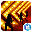 Dance Live Wallpaper Lock Screen apk