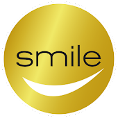 Smile Clinic App