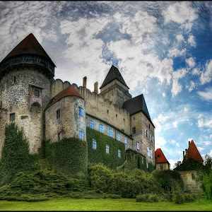 složený hrad_tonemapped.jpg