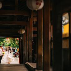 Свадебный фотограф Huy Lee (huylee). Фотография от 09.09.2019