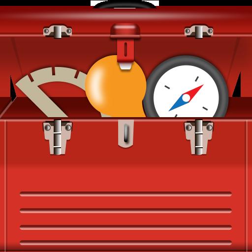 Daily Multi Toolbox (app)