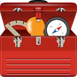 Daily Multi Toolbox Icon