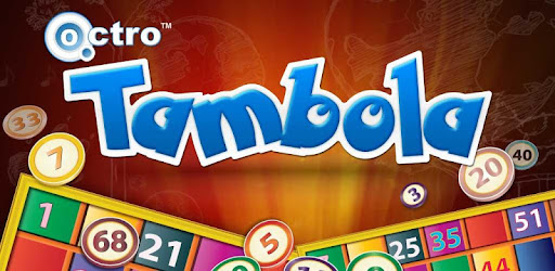 Tambola - Indian Bingo – Apps on Google Play