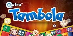 Tambola Indian Bingo Game Tricks, Cheat Code, Hack MOD APK (How to Play in Android TV)