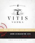 Vitis Pinot Gris